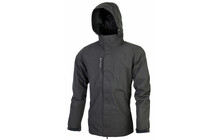 Lafuma Jaipur Twin Jacket dark grey